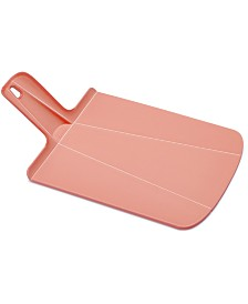 Joseph Joseph Chop2Pot Cutting Board