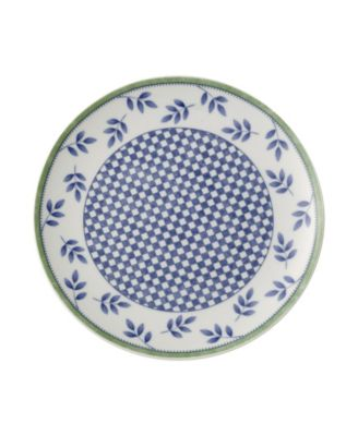Dinnerware, Switch 3 Coupe Salad Plate