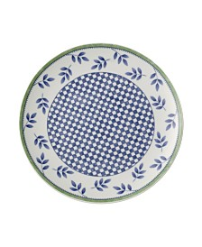 Villeroy & Boch Dinnerware, Switch 3 Coupe Salad Plate