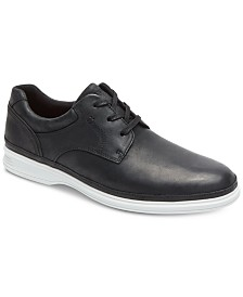 Rockport Men's DresSports 2 Go Shoes