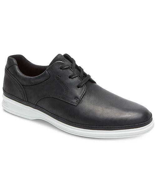 Rockport Men's DresSports 2 Go Shoes