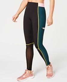 Puma TZ Colorblocked Leggings