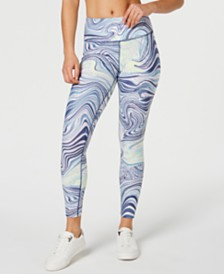 aaa3454a6d4 Calvin Klein Performance and Activewear for Women - Macy s - Macy s