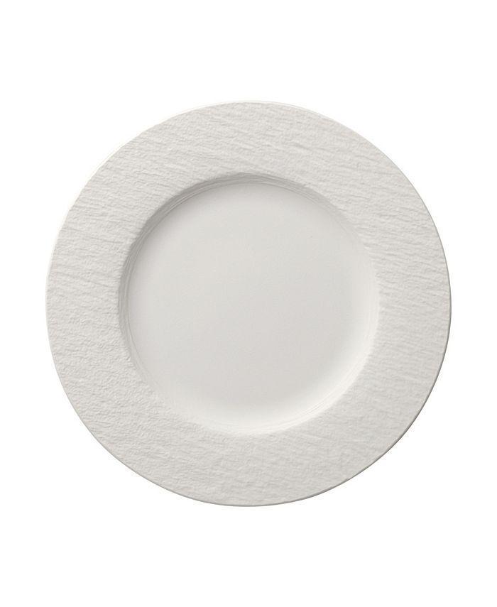 Villeroy & Boch - Salad Plate