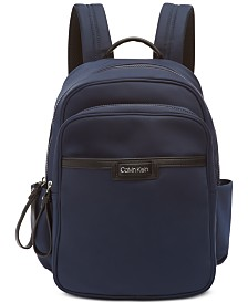 Calvin Klein Lane Backpack