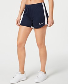 Nike Dry Academy Soccer Shorts