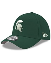 29f7e53061d13 New Era Boys  Michigan State Spartans 39THIRTY Cap