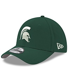 New Era Boys' Michigan State Spartans 39THIRTY Cap