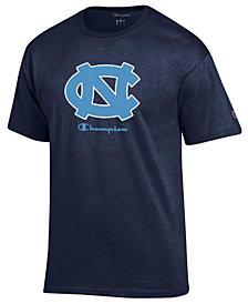 Champion Men's North Carolina Tar Heels Co-Branded T-Shirt