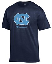 49c62ef93446 Champion Men s North Carolina Tar Heels Co-Branded T-Shirt