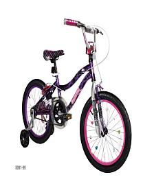 """Monster High 18"""" Bike"""