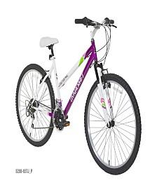"Dynacraft Alpine Eagle 26"" Bike"