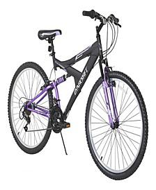 "Slick Rock Trails 26"" Bike"