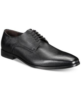 hugo boss shoes online