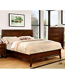 Bryant Full Size Bed