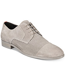 HUGO Hugo Boss Men's Smart Casual Derby Oxfords