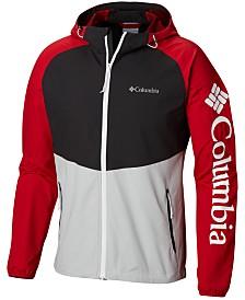 Columbia Men's Panther Creek Jacket