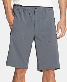 DKNY Men's Refined Tech Shorts