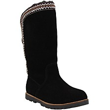 Women's Madelyn Winter Boots