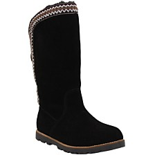 Lamo Women's Madelyn Winter Boots