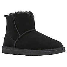 Women's Bellona II Winter Booties