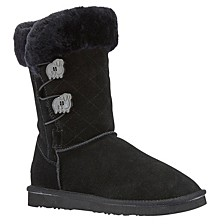 Women's Wren Winter Boots