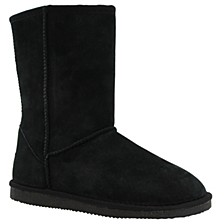 "Women's Classic 9"" Boot Narrow"