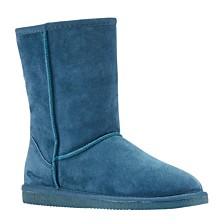 Lamo Women's Classic Winter Boots