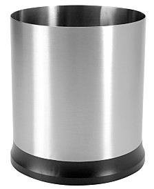 OXO Kitchen Utensil Holder, Rotating