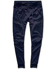 G-Star RAW Men's Air Defense 3D Slim-Fit Sweatpants