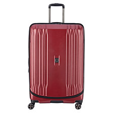 "Delsey Eclipse 29"" Spinner Suitcase, Created for Macy's"