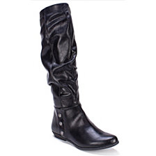 Cliffs By White Mountain Falmouth Tall Boots