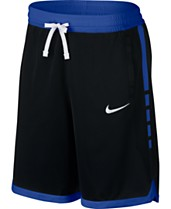 dcc7a4821d nike sb shorts - Shop for and Buy nike sb shorts Online - Macy's