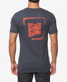 O'Neill Men's Framer Graphic T-Shirt
