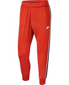 Men's Sportswear Joggers