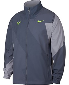 Nike Men's Rafa Tennis Jacket