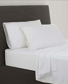FlatIron Standard Pillow Case Pair with TENCEL™ Lyocell