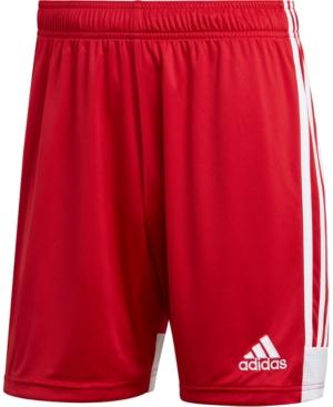adidas Men Tastigo ClimaLite Soccer Shorts in 2019 | Soccer