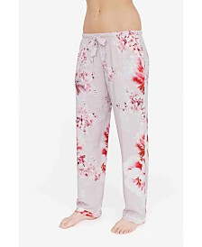 Plum Pretty Sugar Lounge Pant