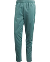 a2ff76512 Adidas Track Pants: Shop Adidas Track Pants - Macy's