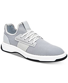 Men's Phyll Sneakers