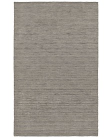 Oriental Weavers Aniston 27108 Gray/Gray 5' x 8' Area Rug