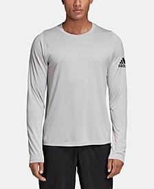 Men's FreeLift ClimaLite® Long-Sleeve T-Shirt