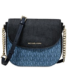 b8ddde091b Michael Michael Kors Purses - The Latest Styles - Macy s
