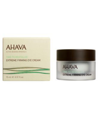 Time to Revitalize Extreme Firming Eye Cream, .5 oz