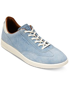 Men's GrandPro Turf Sneakers