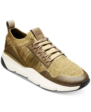Cole Haan Shoes 'S ZEROGRAND ALL-DAY TRAINER MEN'S SHOES