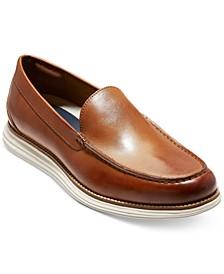 Men's Original Grand Venetian Loafers