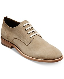 Cole Haan Men's FeatherCraft Grand Oxfords