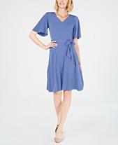 80a947c1de5 Petite Clearance  Women s Petite Clothes Clearance - Macy s